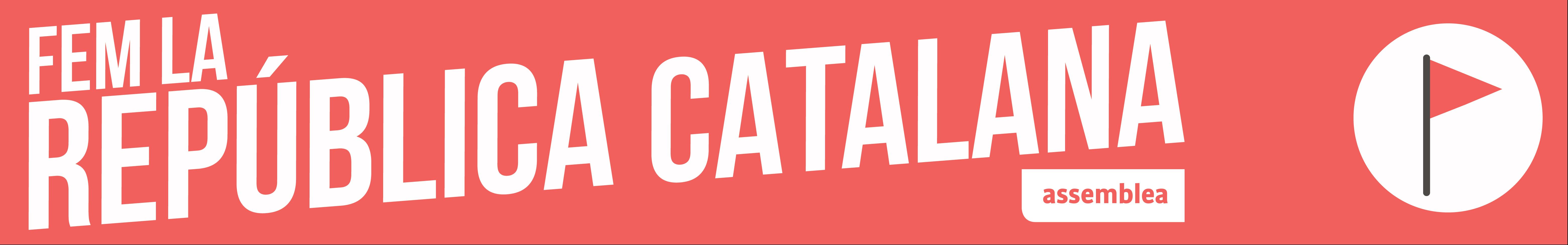 https://assemblea.cat/correus/11s2018/cap_11s2018.png