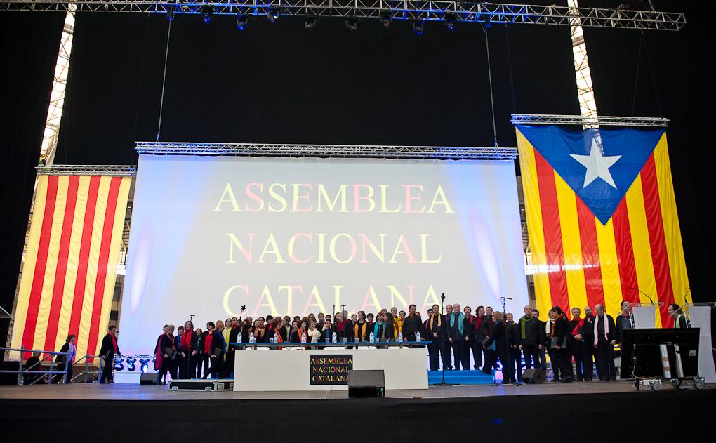 Assemblea Constituent