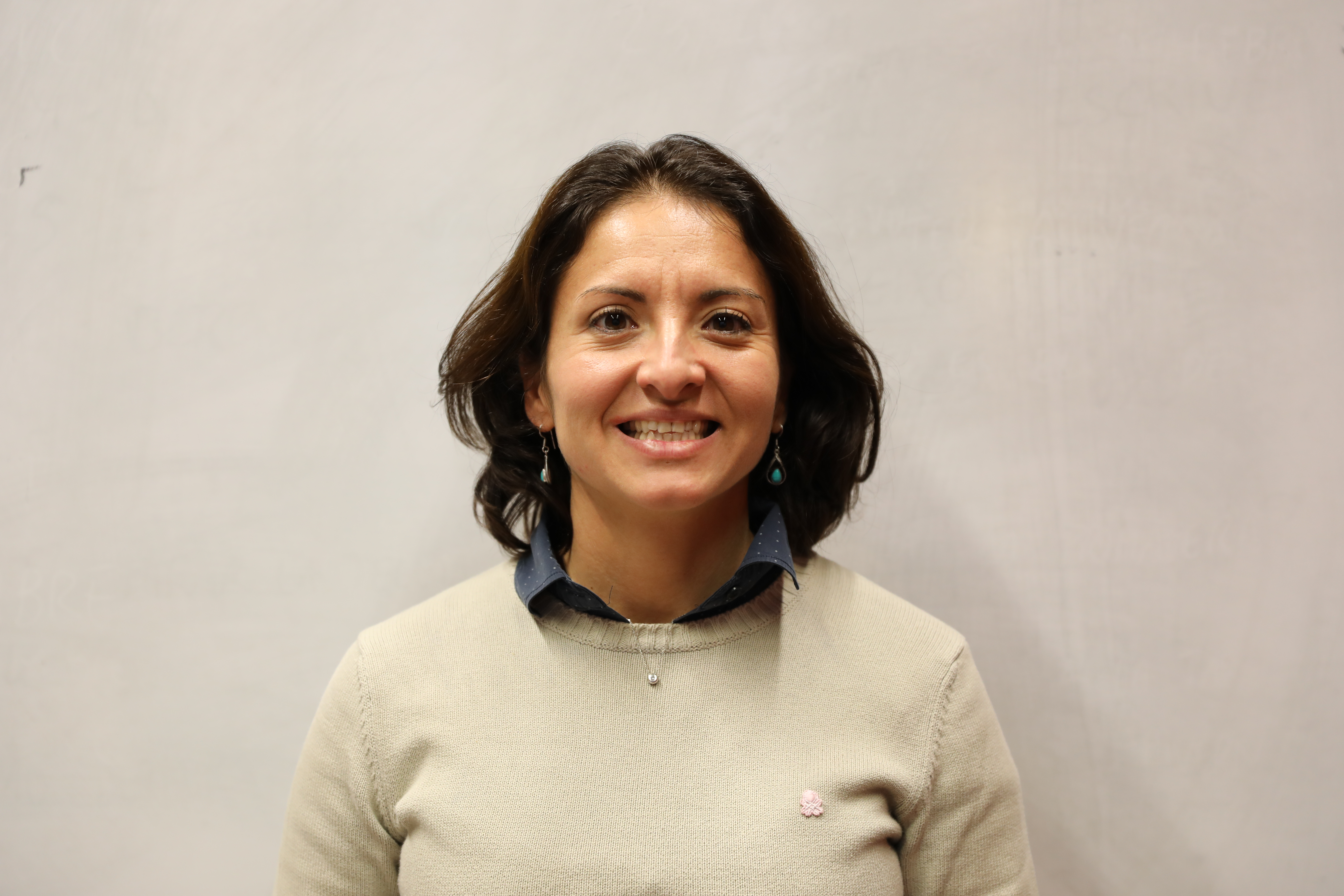 Manuela Matzeu