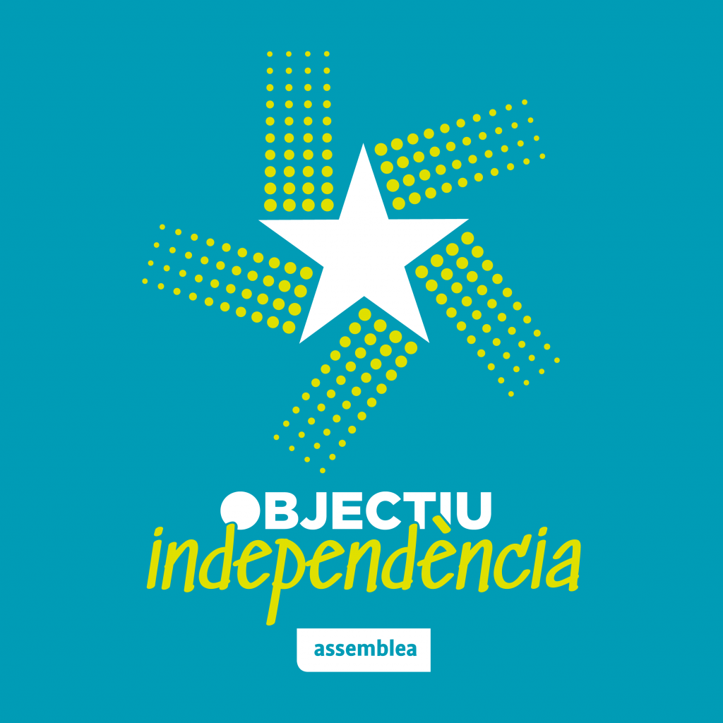 https://assemblea.cat/wp-content/uploads/2019/06/MATERIALS_Mesa-de-trabajo-1-1024x1024.png