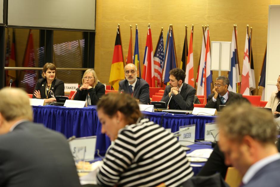 OSCE/Katya Andrusz
