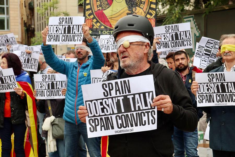 Acte España Global_Baixa Ressolució