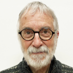 Josep Murlà