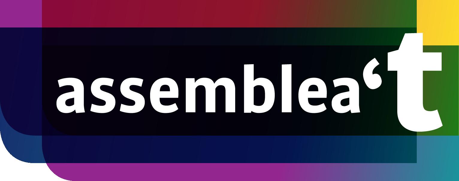 Assemblea Nacional Catalana